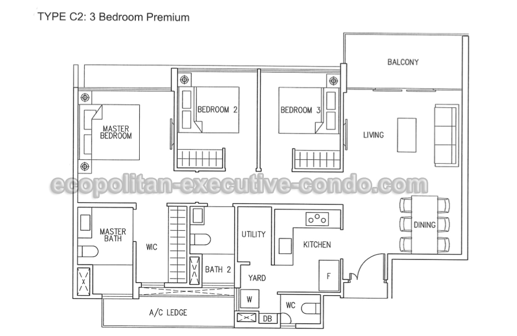 floor plan app for pc plan free download home plans ideas